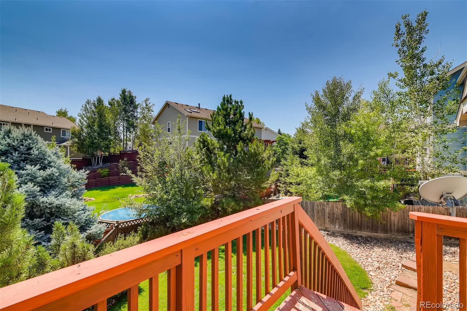 MLS# 9724731 - 27 - 498 Promontory Drive, Loveland, CO 80537
