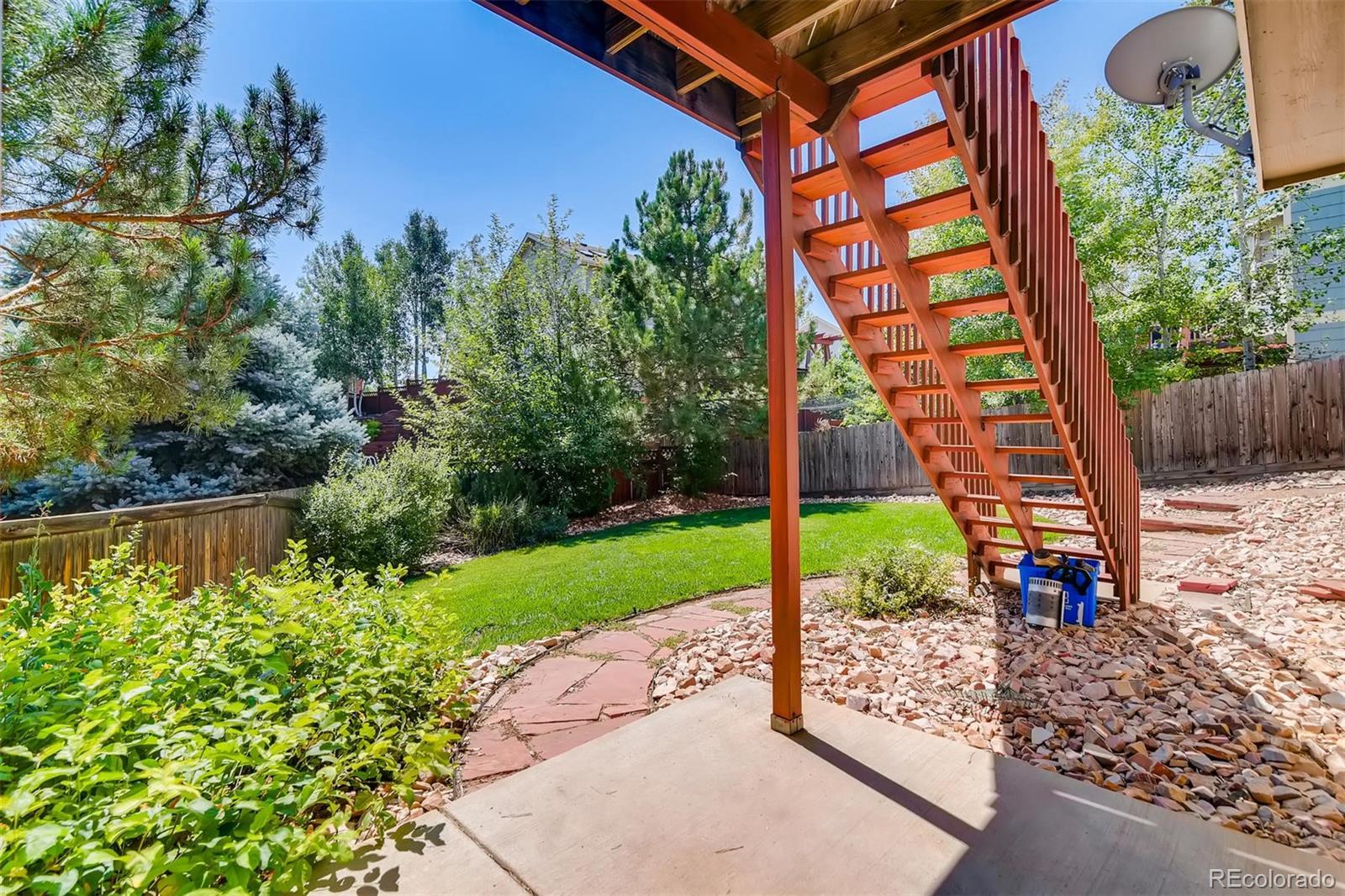 MLS# 9724731 - 28 - 498 Promontory Drive, Loveland, CO 80537