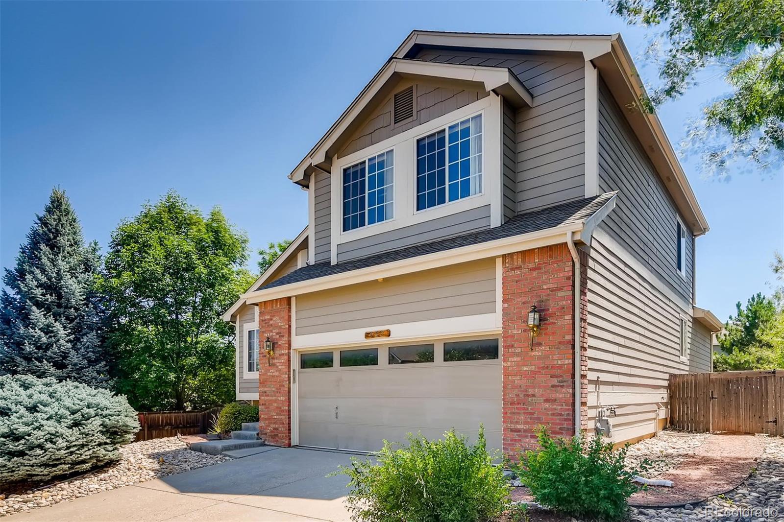 MLS# 9724731 - 4 - 498 Promontory Drive, Loveland, CO 80537