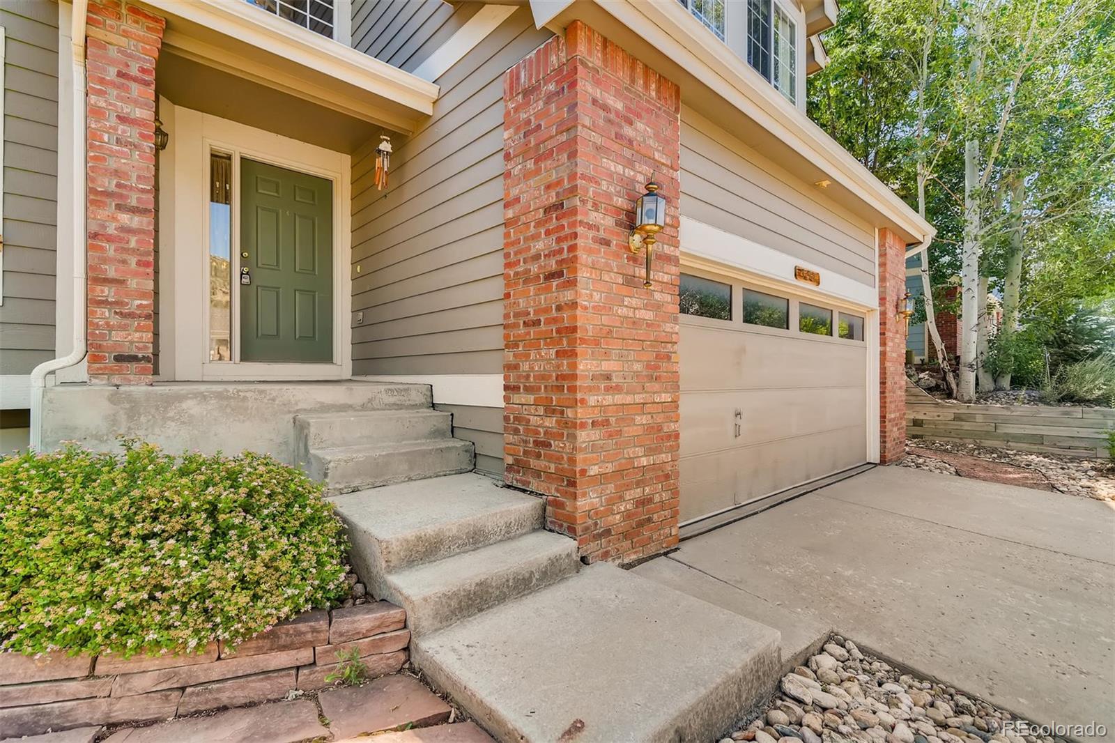MLS# 9724731 - 5 - 498 Promontory Drive, Loveland, CO 80537