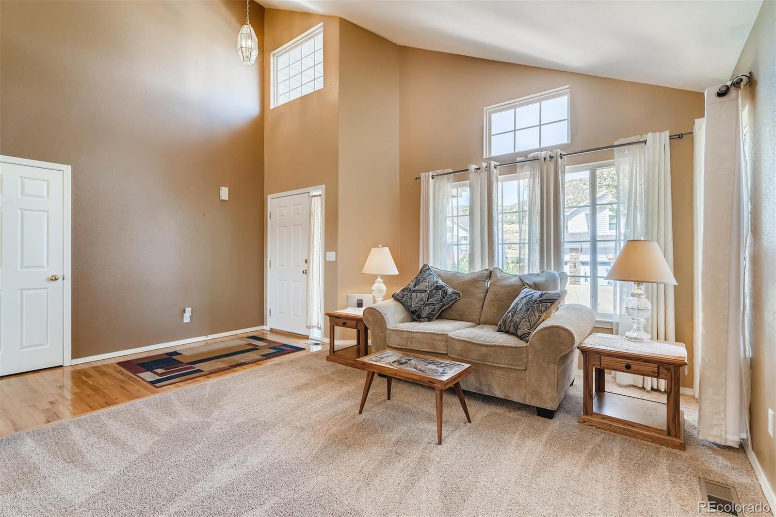 MLS# 9724731 - 6 - 498 Promontory Drive, Loveland, CO 80537