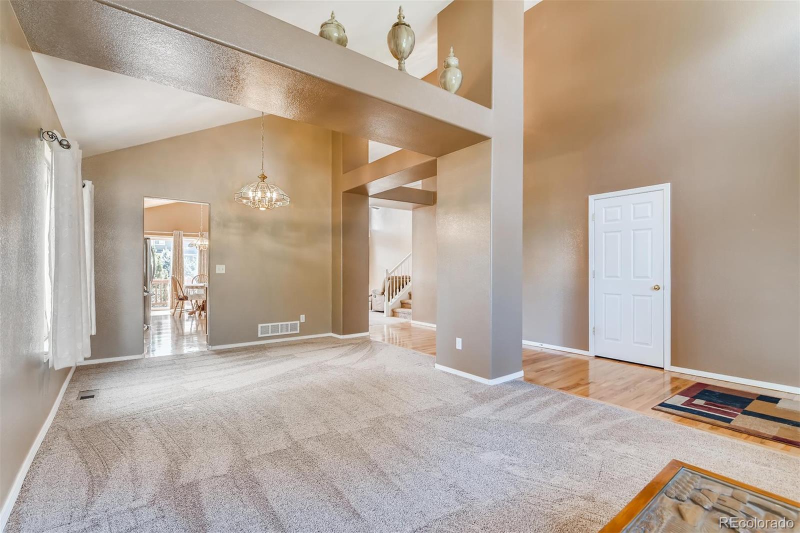 MLS# 9724731 - 8 - 498 Promontory Drive, Loveland, CO 80537