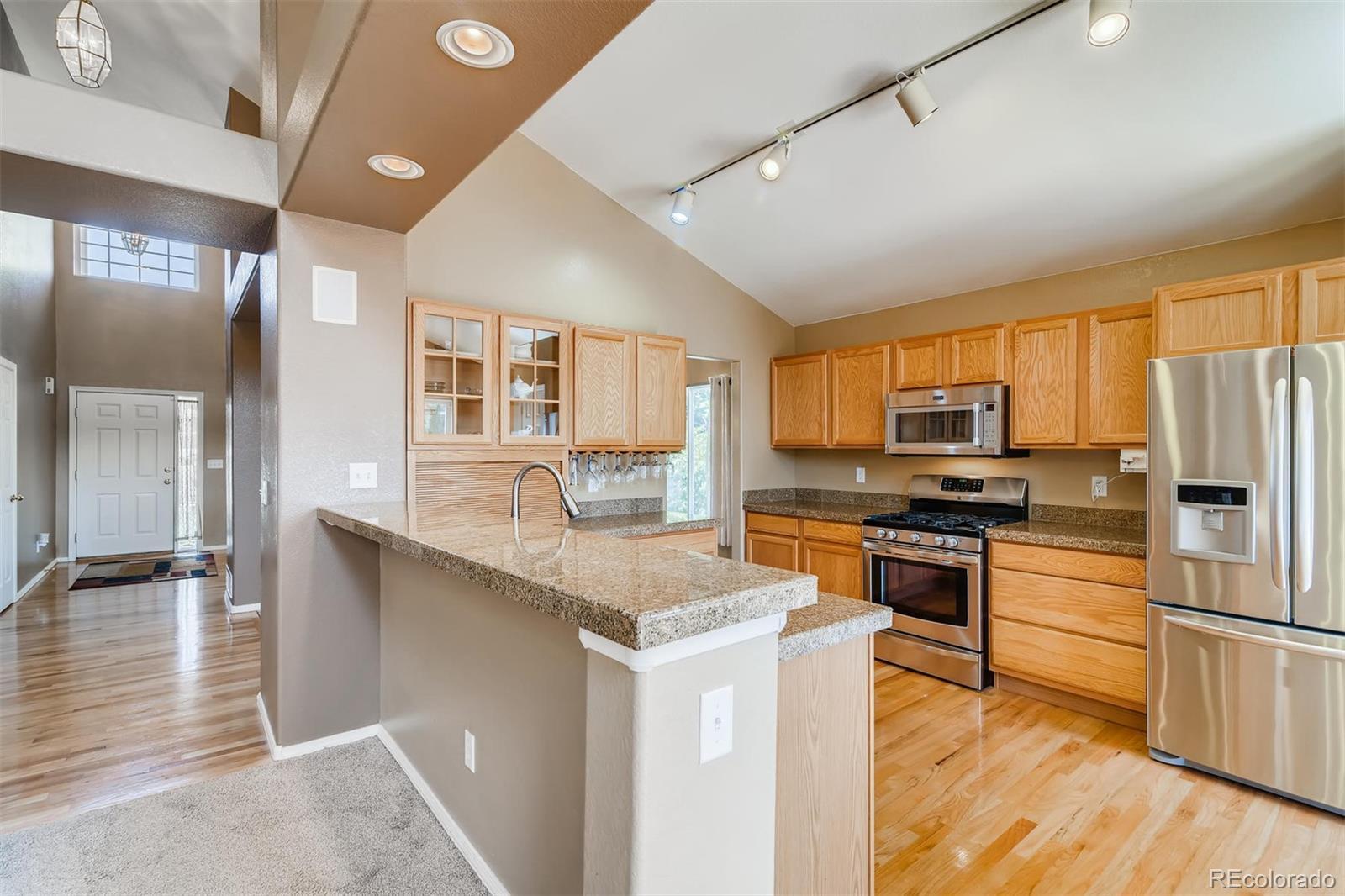 MLS# 9724731 - 9 - 498 Promontory Drive, Loveland, CO 80537