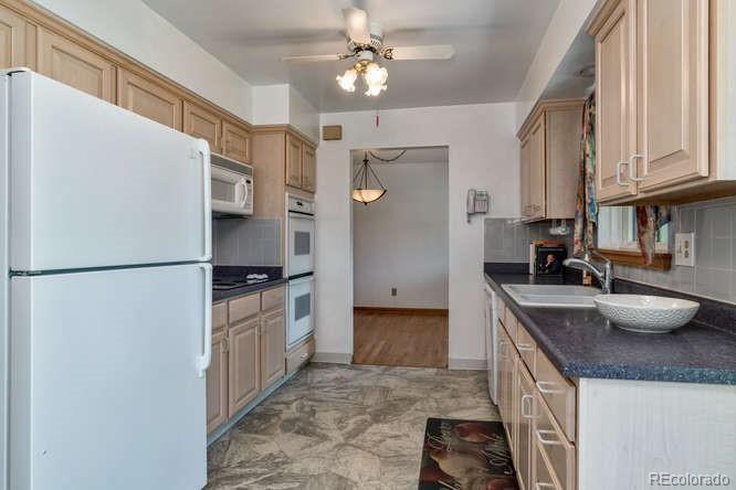 MLS# 9728299 - 12 - 1951 S Magnolia Street, Denver, CO 80224