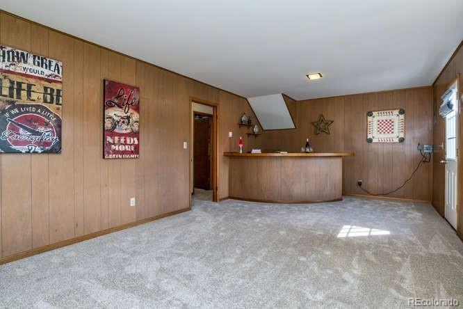 MLS# 9728299 - 24 - 1951 S Magnolia Street, Denver, CO 80224