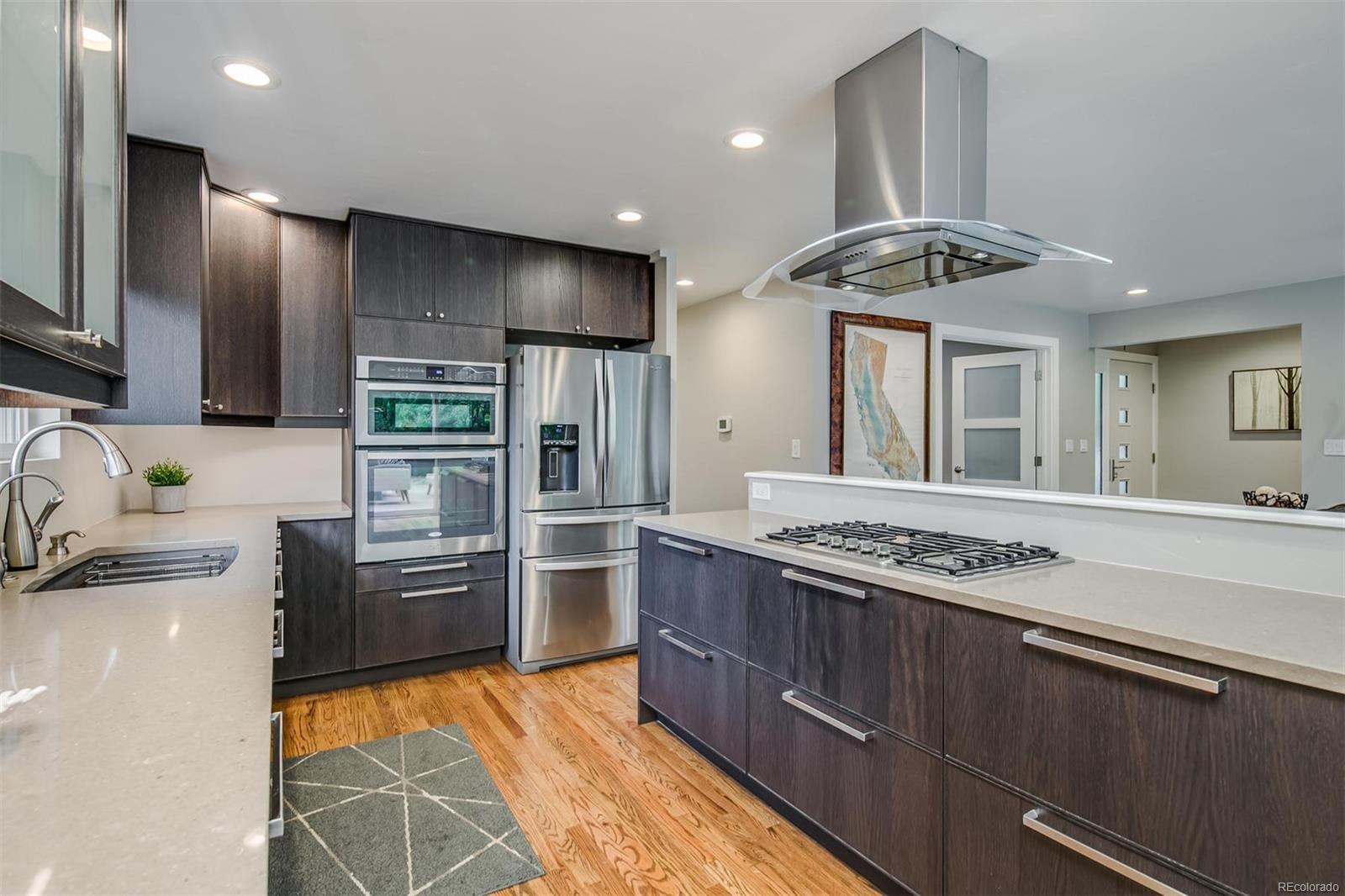 MLS# 9731177 - 1 - 1577  S Fairfax Street, Denver, CO 80222
