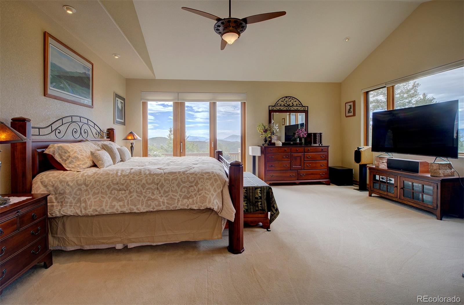 MLS# 9731389 - 16 - 28237 Belle Vista Drive, Conifer, CO 80433