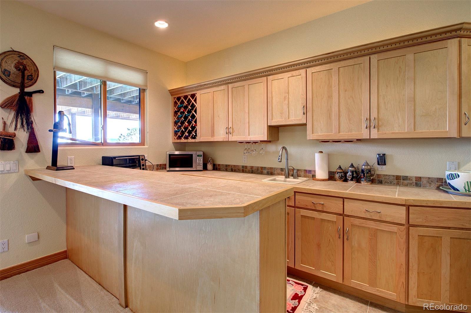 MLS# 9731389 - 24 - 28237 Belle Vista Drive, Conifer, CO 80433