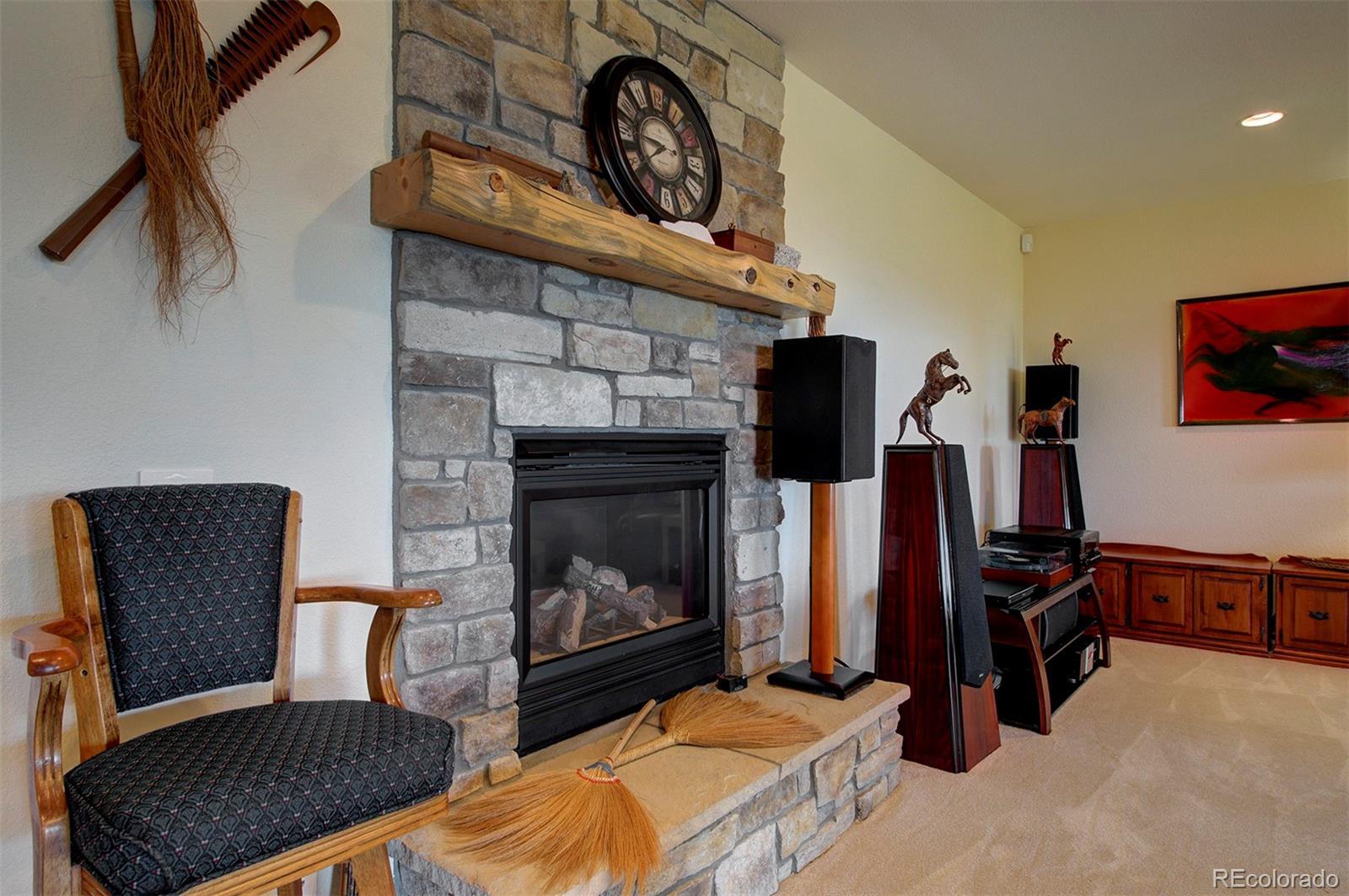 MLS# 9731389 - 25 - 28237 Belle Vista Drive, Conifer, CO 80433