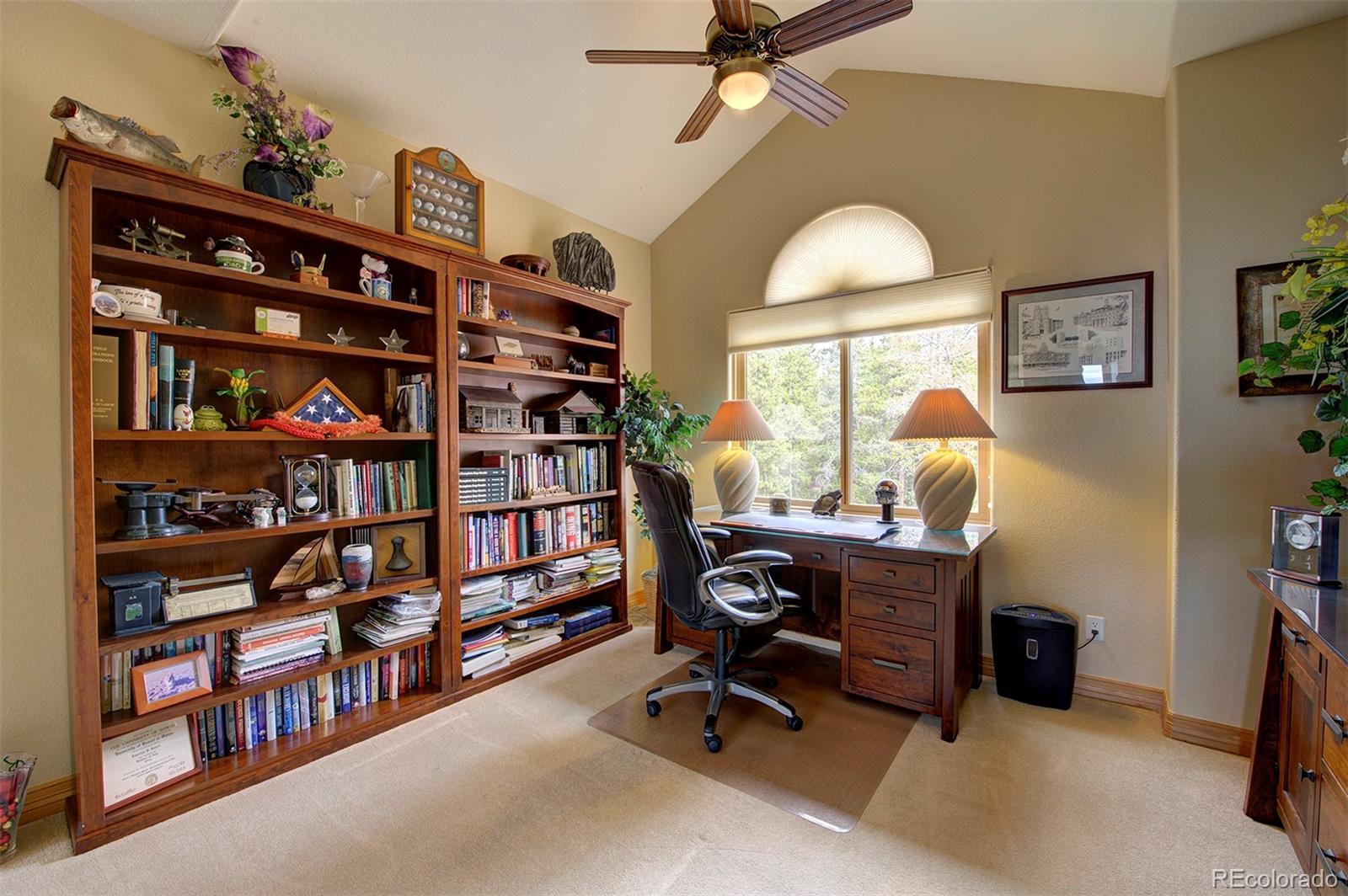 MLS# 9731389 - 28 - 28237 Belle Vista Drive, Conifer, CO 80433