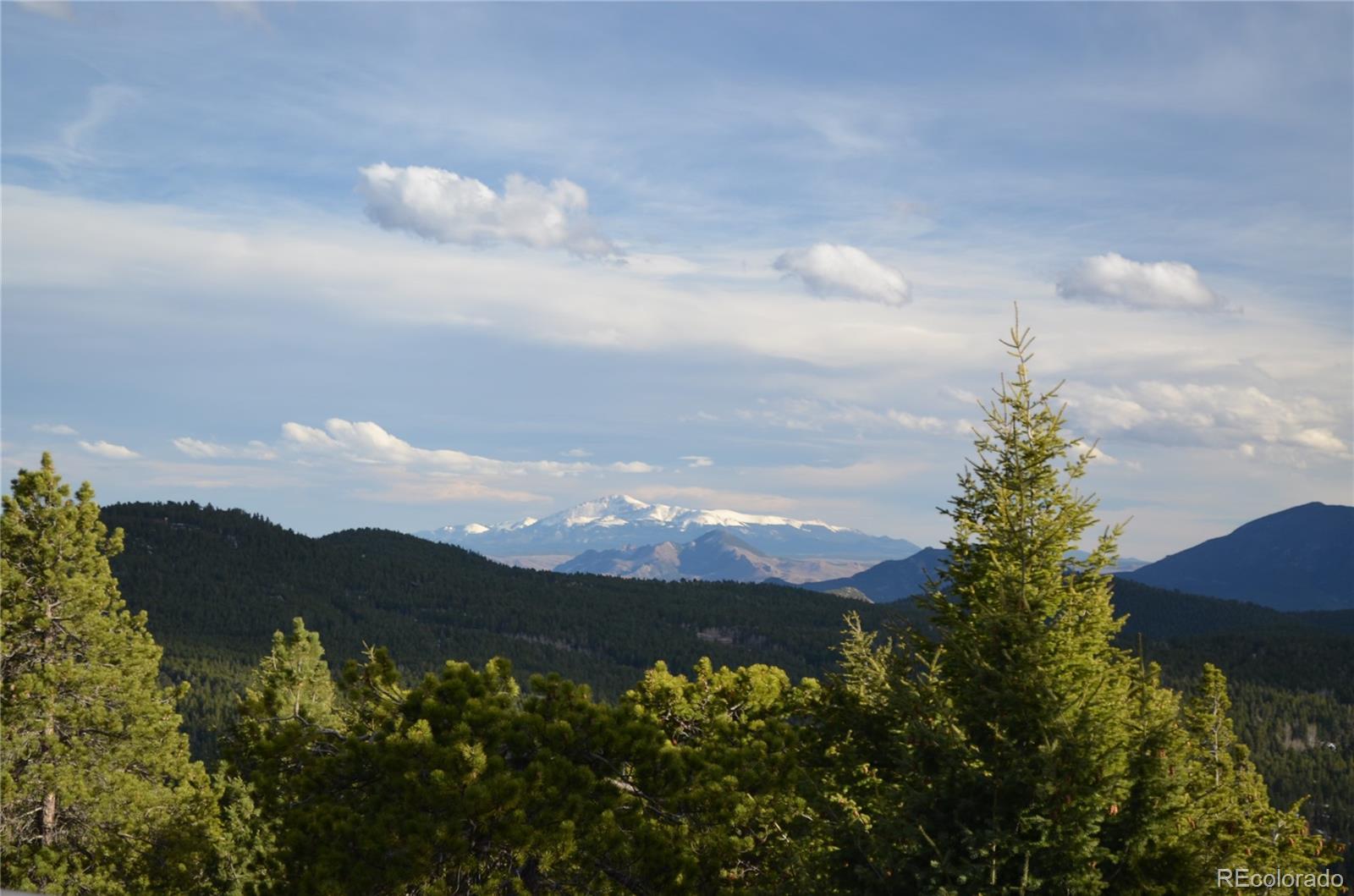 MLS# 9731389 - 6 - 28237 Belle Vista Drive, Conifer, CO 80433