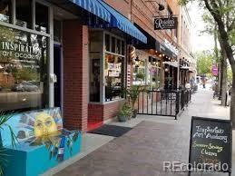 MLS# 9734892 - 39 - 910 5th Avenue, Longmont, CO 80501