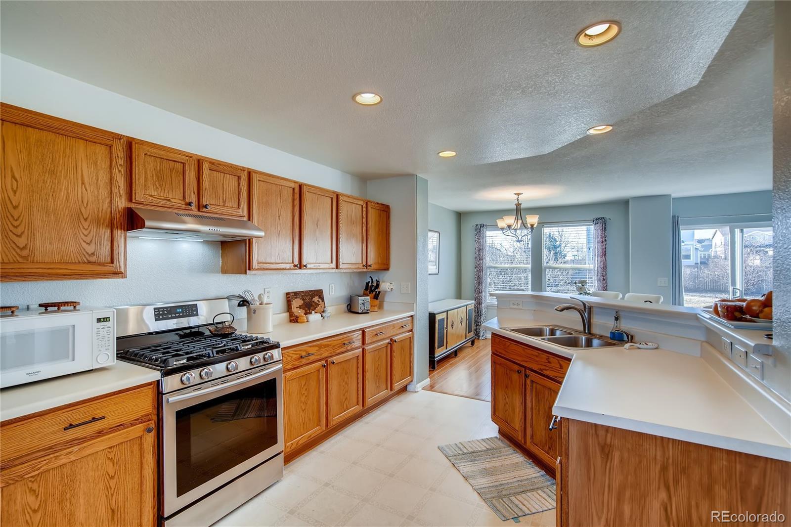 MLS# 9737423 - 4 - 1008 Kittery Street, Castle Rock, CO 80104