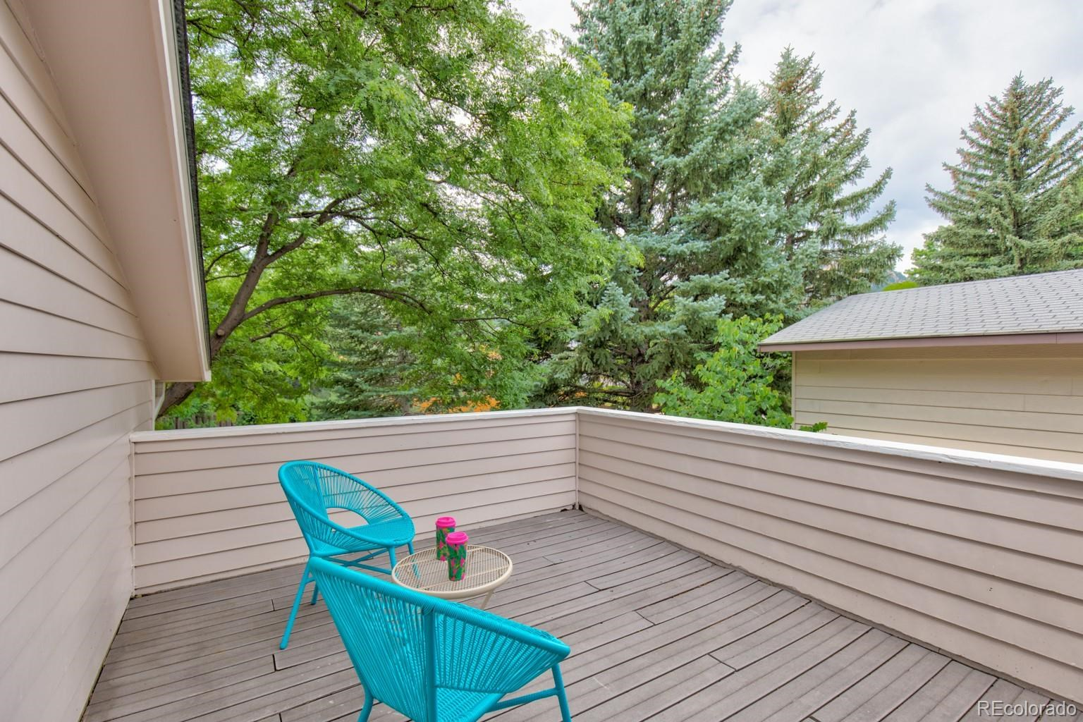 MLS# 9743318 - 24 - 2995 Darley Avenue, Boulder, CO 80304