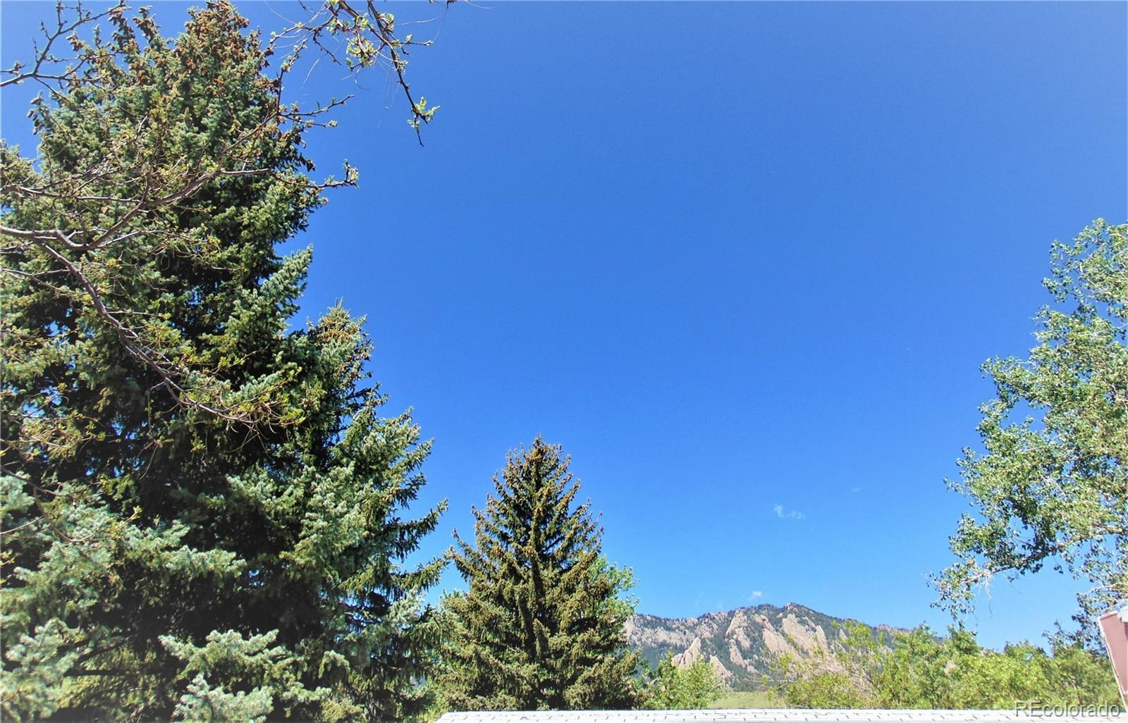 MLS# 9743318 - 25 - 2995 Darley Avenue, Boulder, CO 80304
