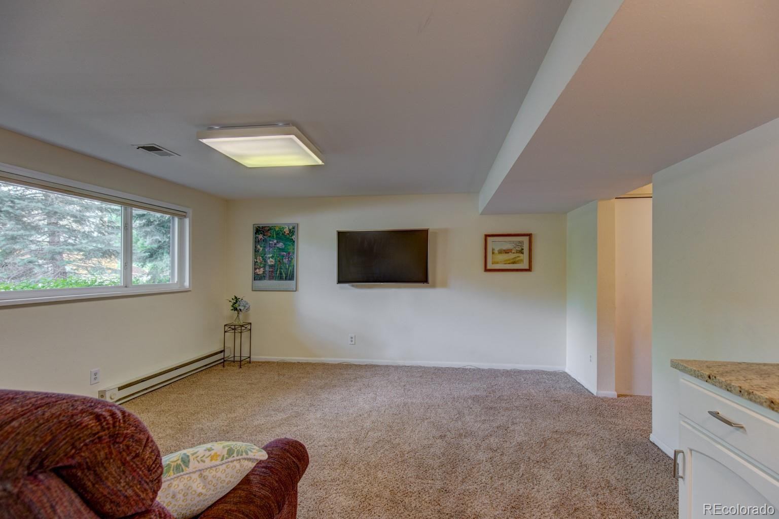 MLS# 9743318 - 27 - 2995 Darley Avenue, Boulder, CO 80304