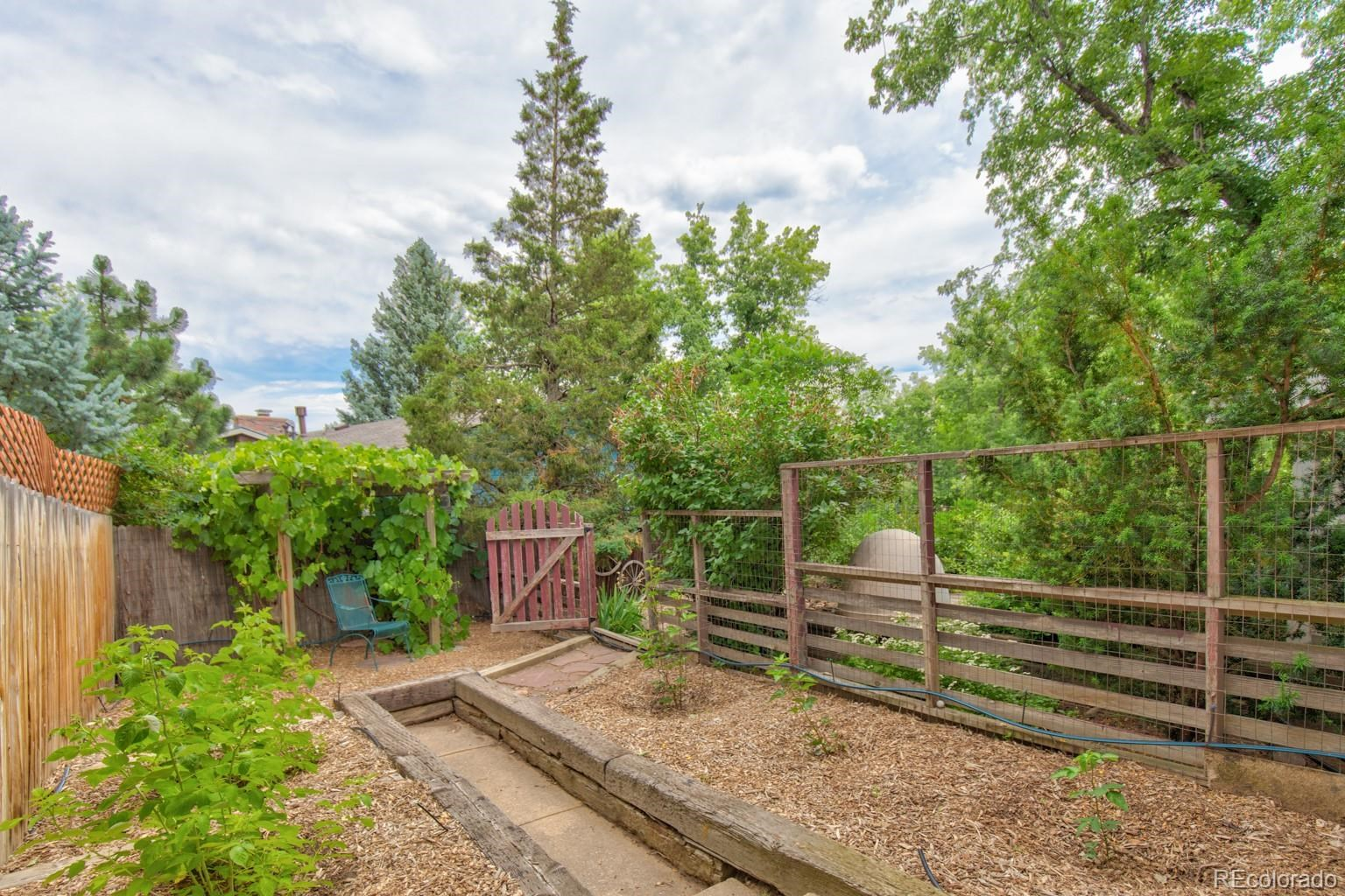 MLS# 9743318 - 36 - 2995 Darley Avenue, Boulder, CO 80304