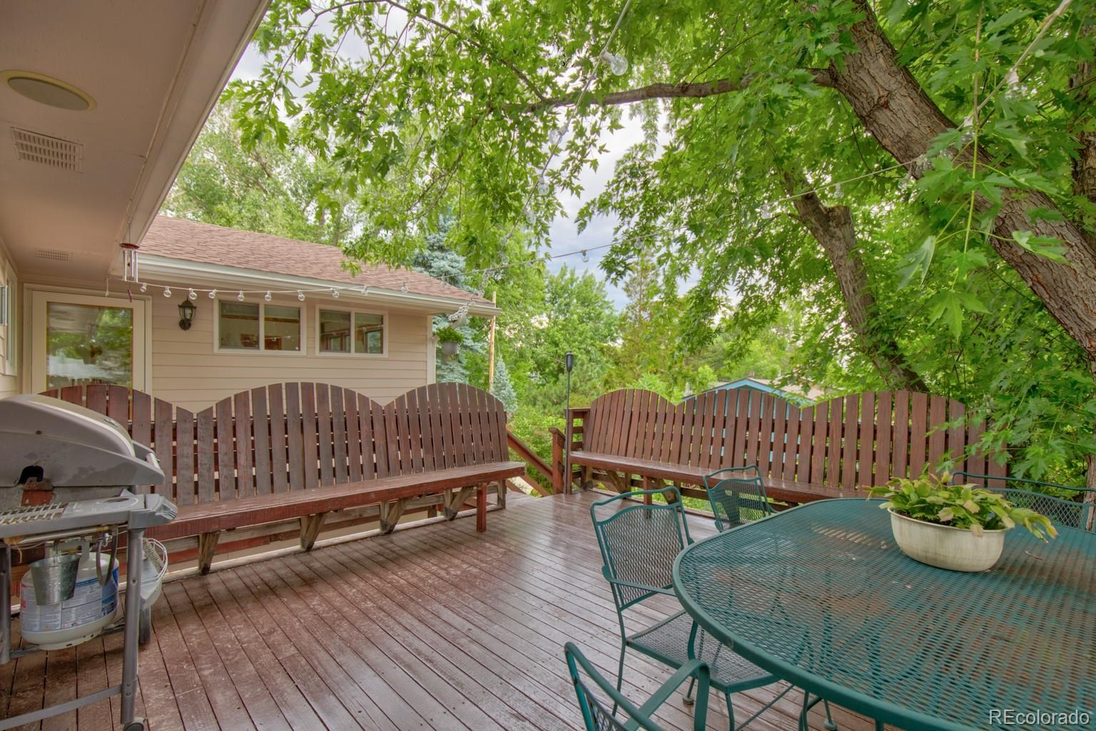 MLS# 9743318 - 38 - 2995 Darley Avenue, Boulder, CO 80304