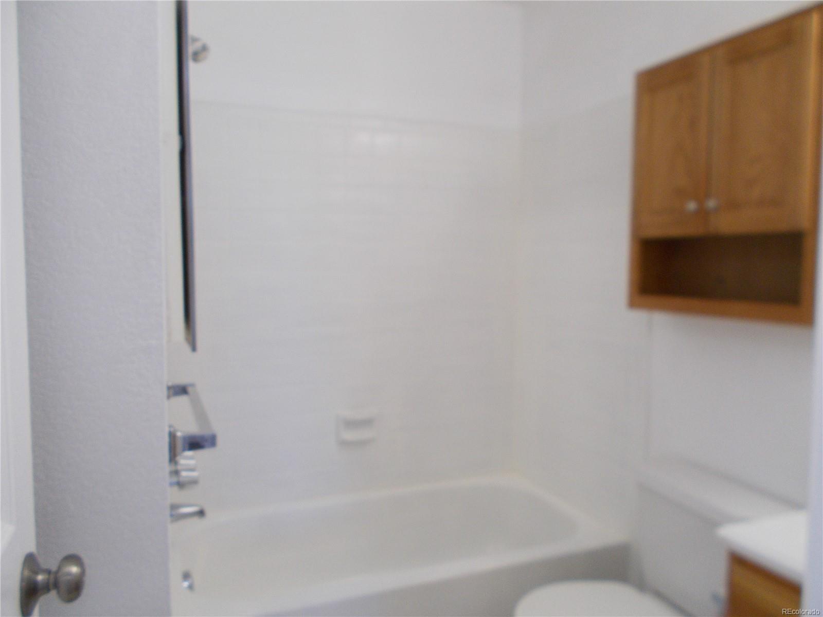 MLS# 9747444 - 1 - 165  S Sable Boulevard, Aurora, CO 80012