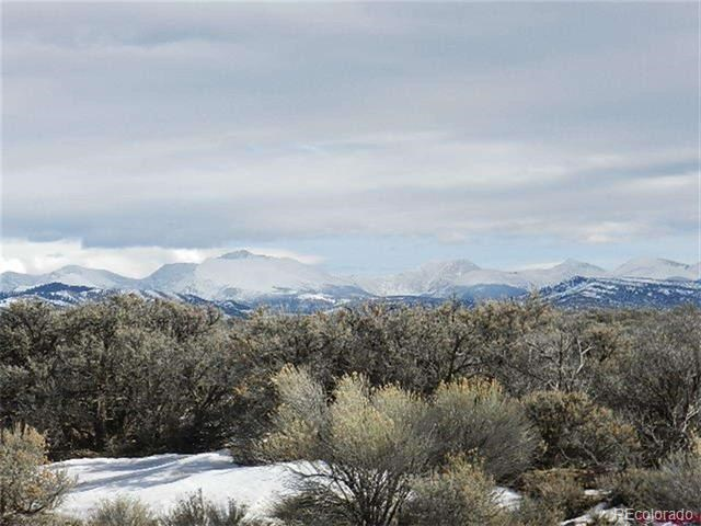 MLS# 9748358 - 2 - Tract 14 County Rd V2 , San Luis, CO 81152