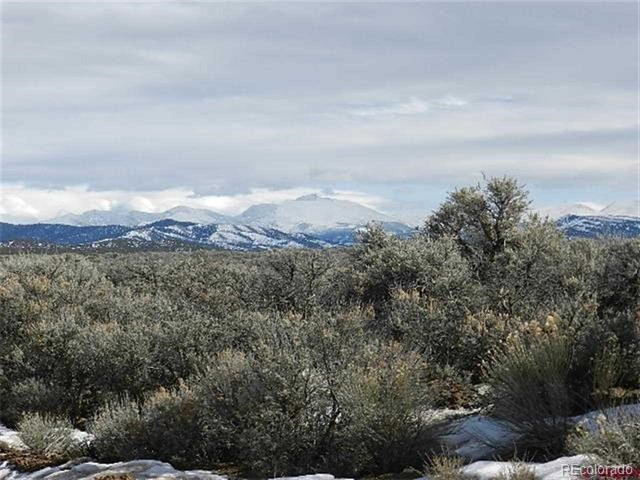 MLS# 9748358 - 3 - Tract 14 County Rd V2 , San Luis, CO 81152