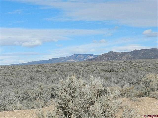 MLS# 9748358 - 4 - Tract 14 County Rd V2 , San Luis, CO 81152