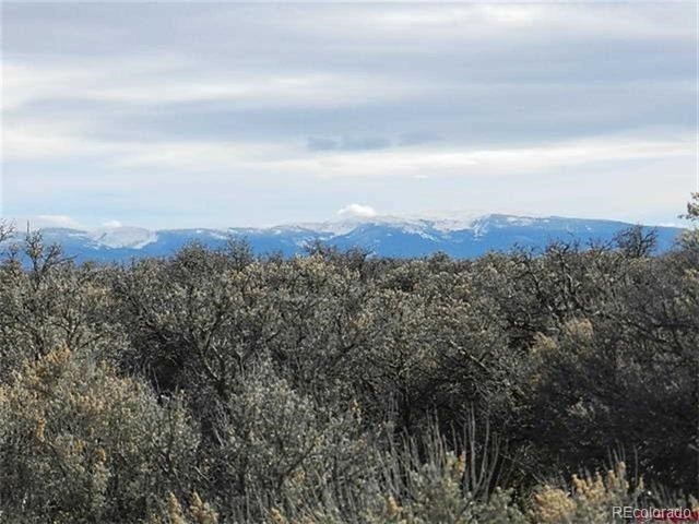 MLS# 9748358 - 5 - Tract 14 County Rd V2 , San Luis, CO 81152