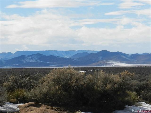 MLS# 9748358 - 6 - Tract 14 County Rd V2 , San Luis, CO 81152