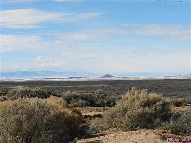 MLS# 9748358 - 7 - Tract 14 County Rd V2 , San Luis, CO 81152