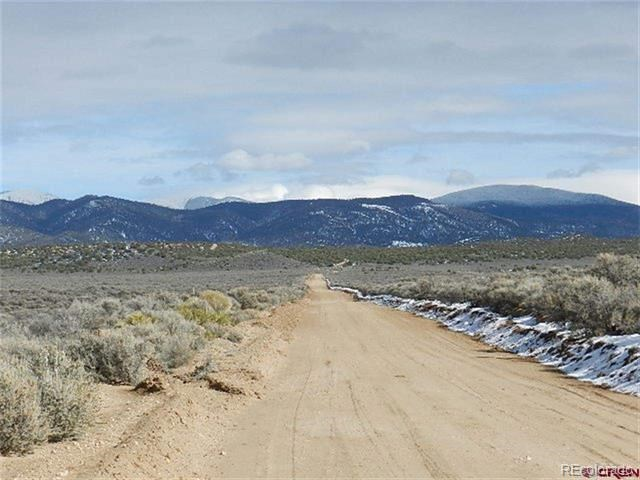 MLS# 9748358 - 8 - Tract 14 County Rd V2 , San Luis, CO 81152