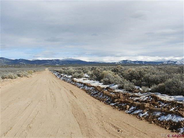 MLS# 9748358 - 9 - Tract 14 County Rd V2 , San Luis, CO 81152
