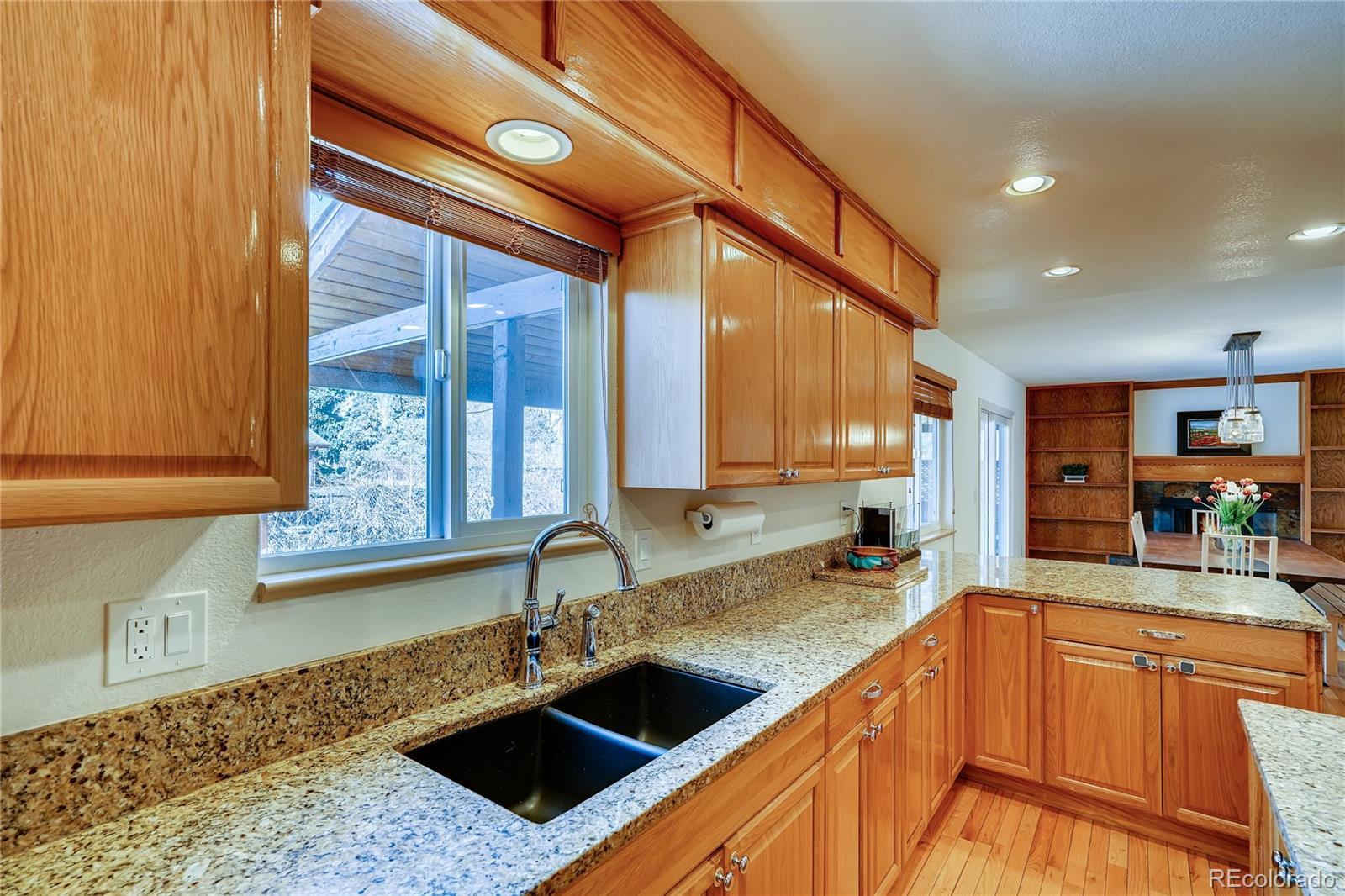 MLS# 9748380 - 13 - 8897 W Woodard Drive, Lakewood, CO 80227