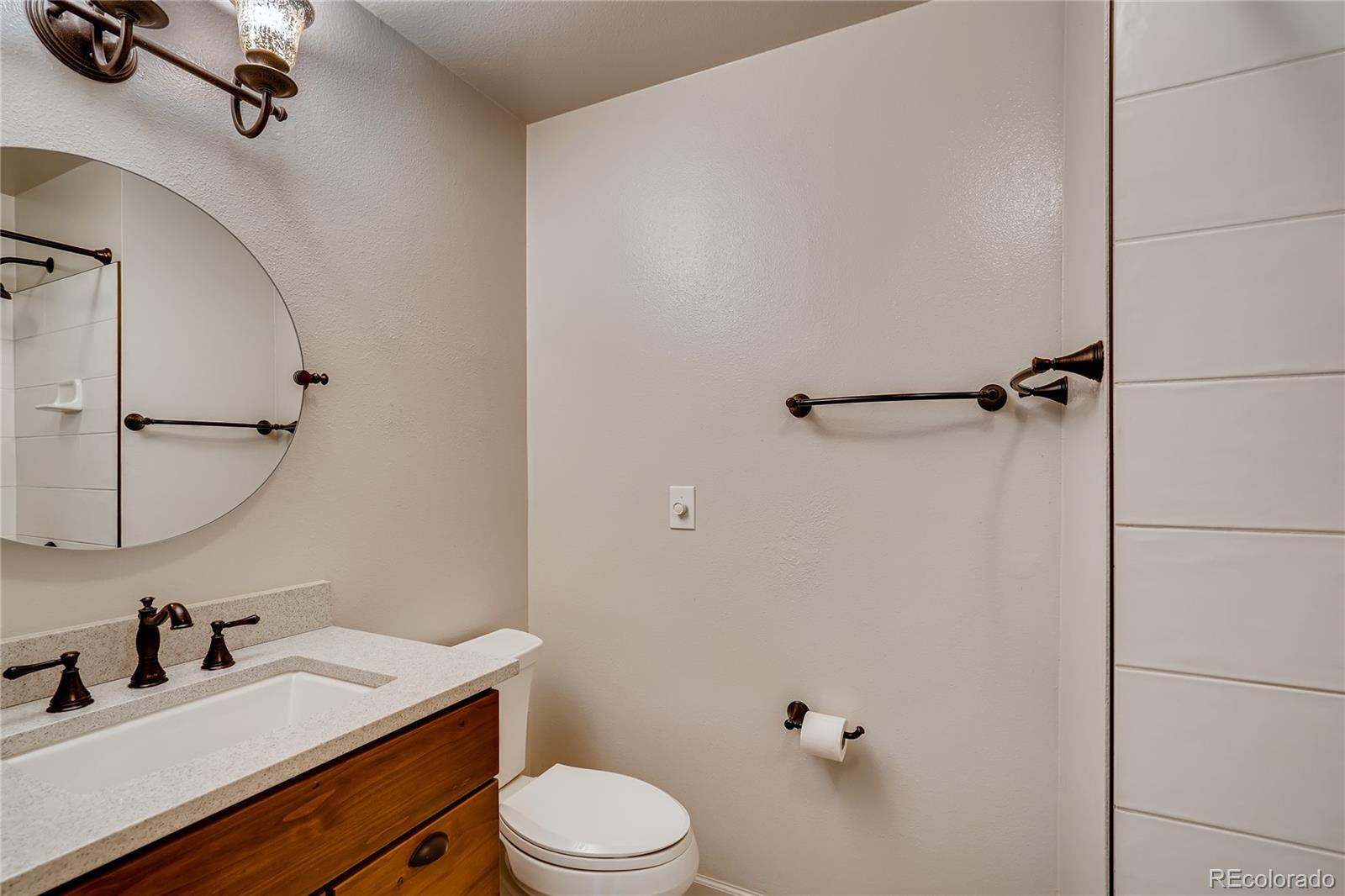 MLS# 9748380 - 21 - 8897 W Woodard Drive, Lakewood, CO 80227