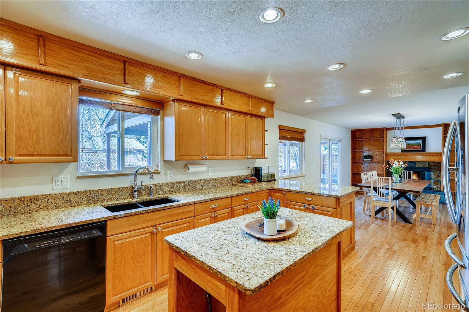 MLS# 9748380 - 9 - 8897 W Woodard Drive, Lakewood, CO 80227