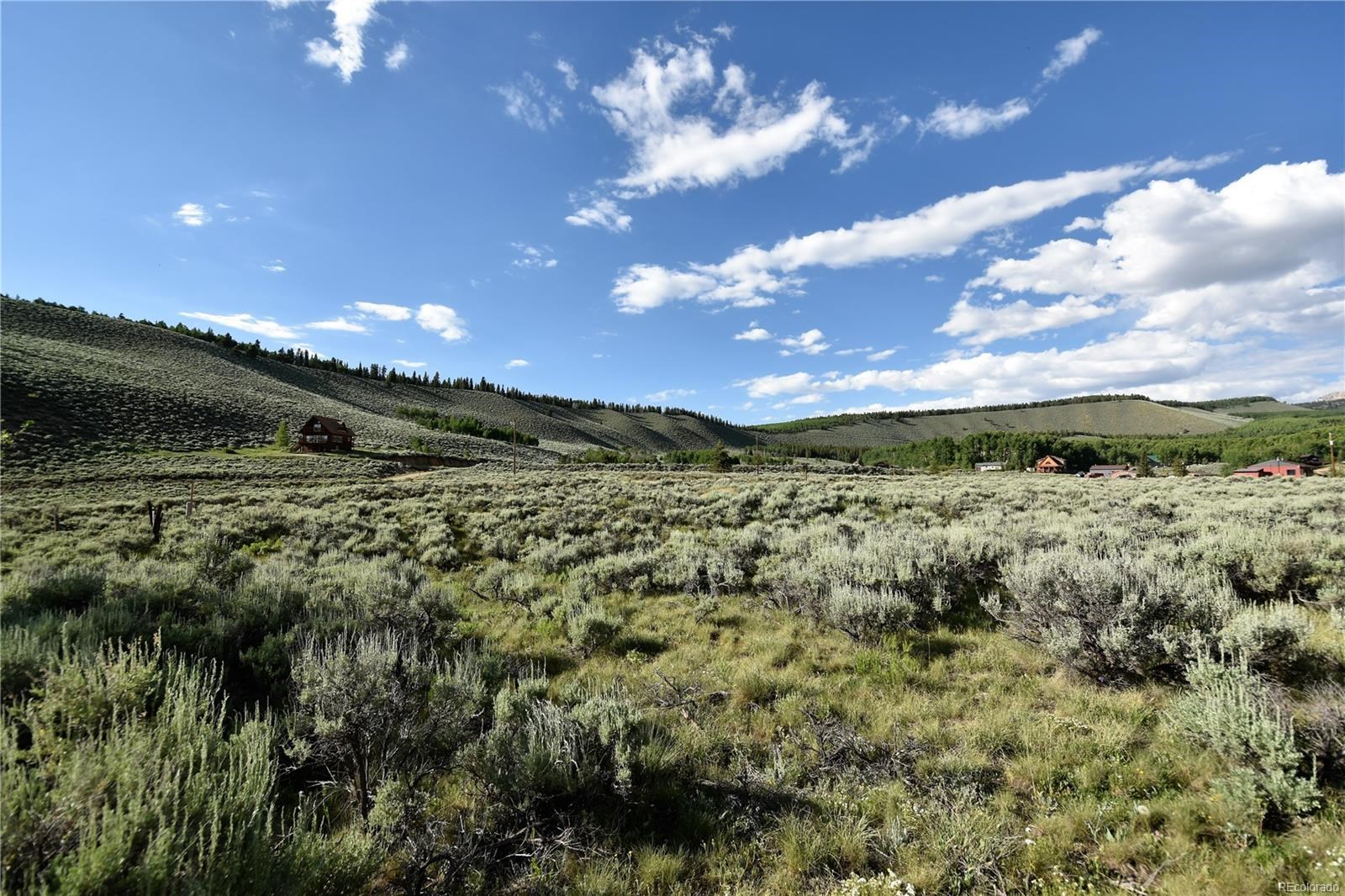 MLS# 9749771 - 1 - 66 & 88  Empire Valley Drive, Leadville, CO 80461