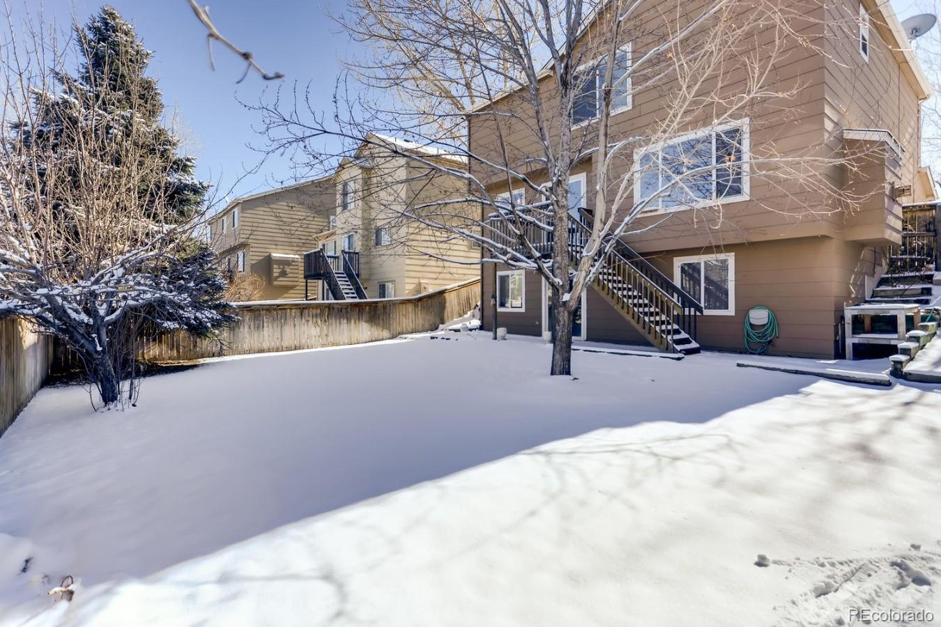 MLS# 9759208 - 25 - 2545 Cove Creek Court, Highlands Ranch, CO 80129