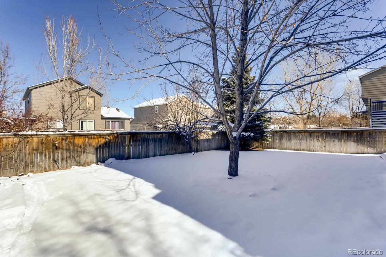 MLS# 9759208 - 26 - 2545 Cove Creek Court, Highlands Ranch, CO 80129