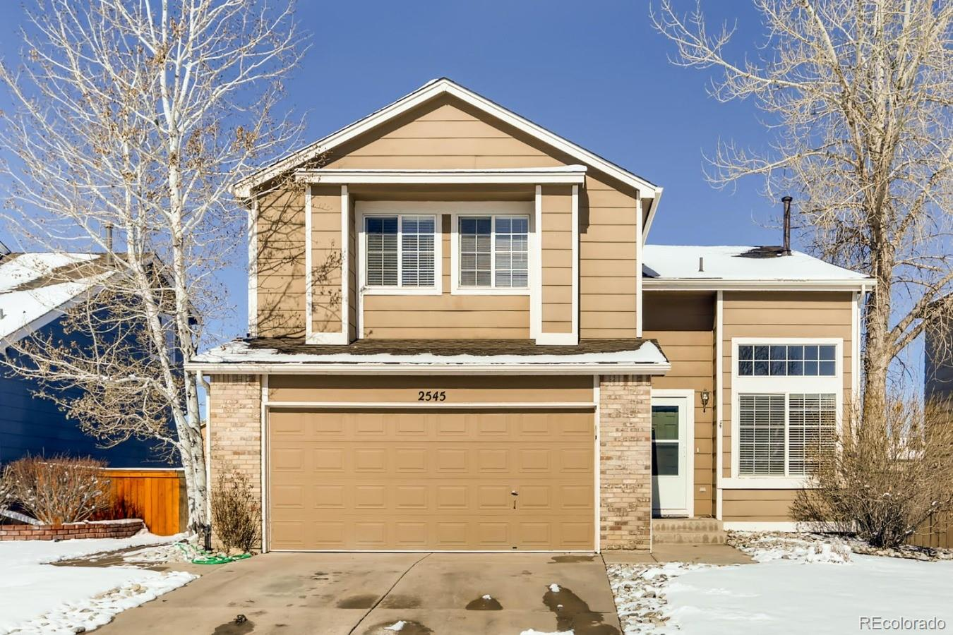 MLS# 9759208 - 27 - 2545 Cove Creek Court, Highlands Ranch, CO 80129