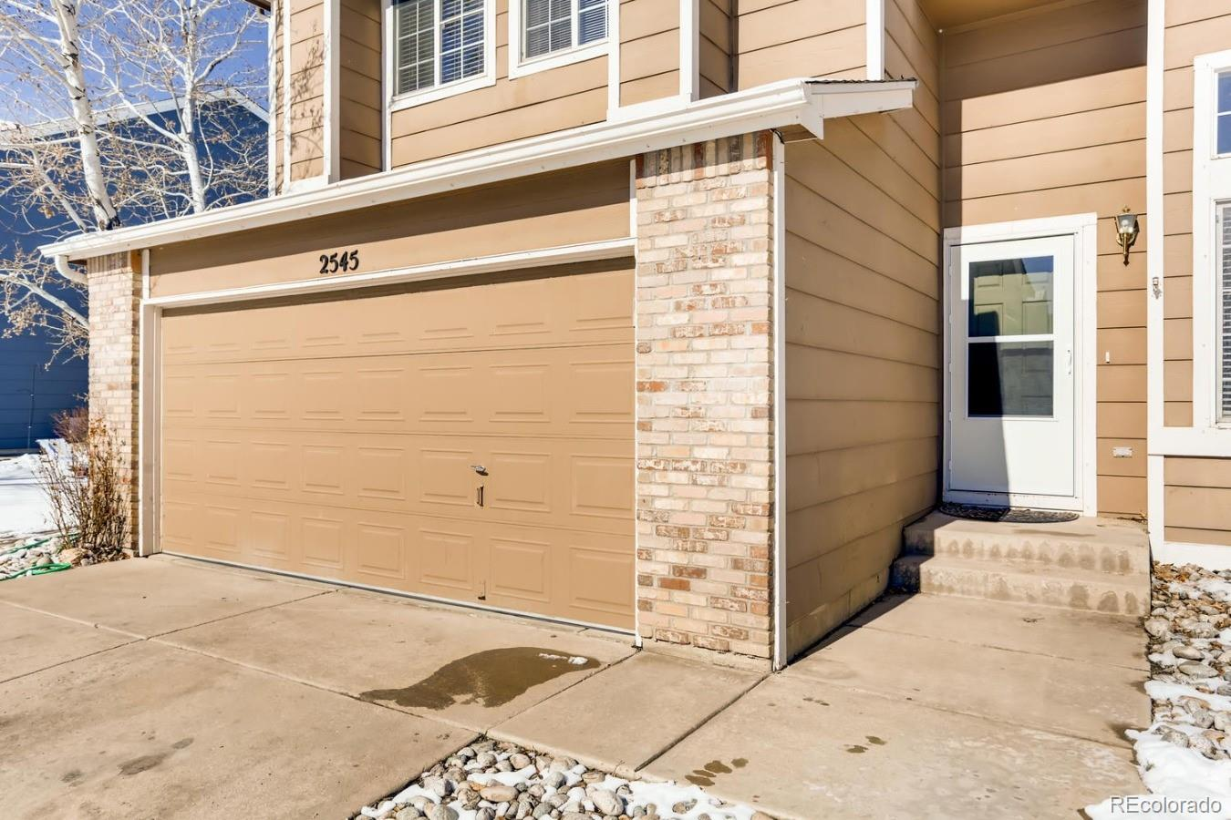 MLS# 9759208 - 28 - 2545 Cove Creek Court, Highlands Ranch, CO 80129