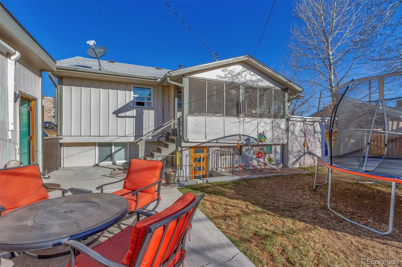 MLS# 9761981 - 12 - 240 W 80th Avenue, Denver, CO 80221