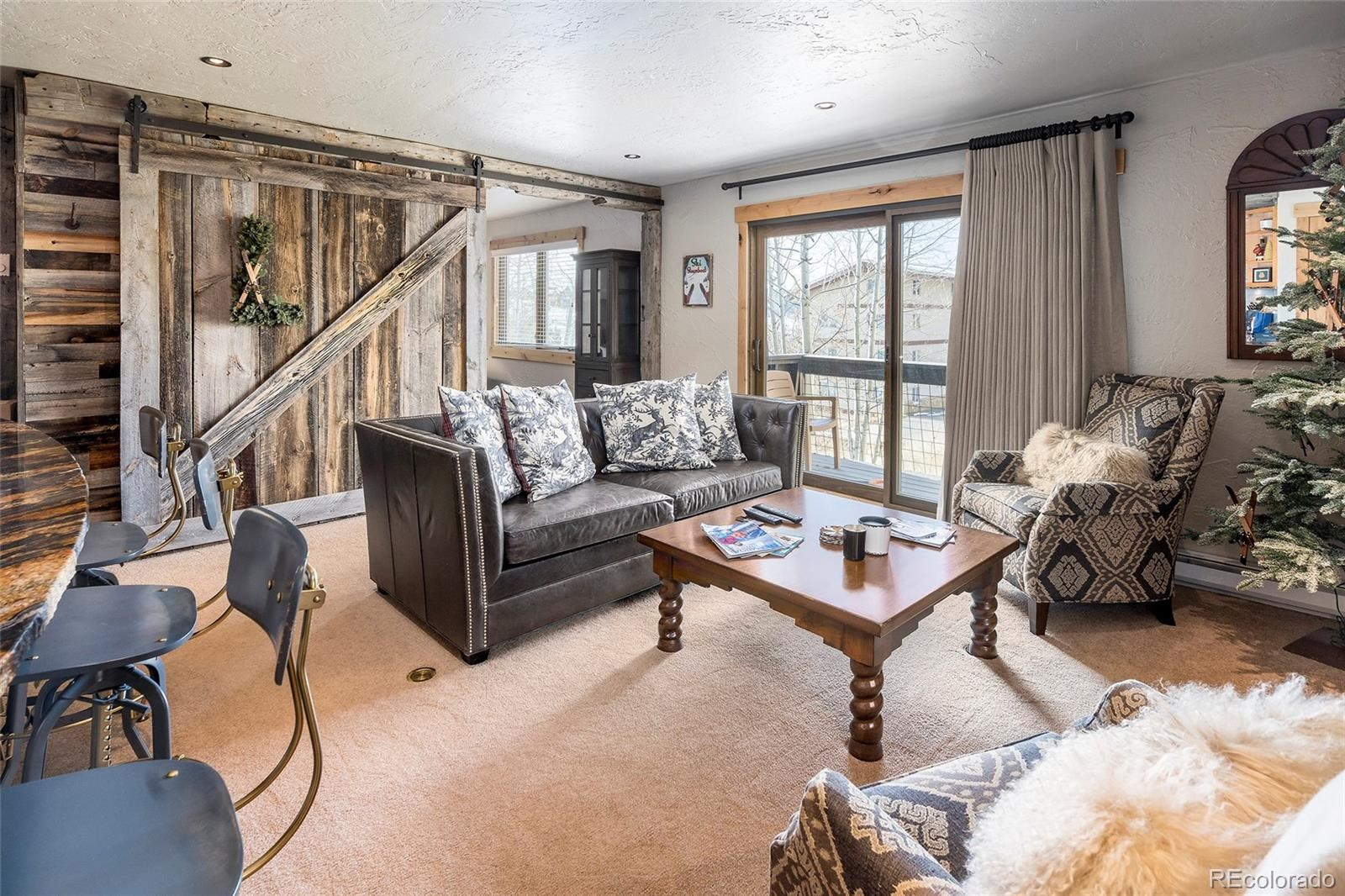 MLS# 9768021 - 4 - 2275 Storm Meadows Drive #45, Steamboat Springs, CO 80487