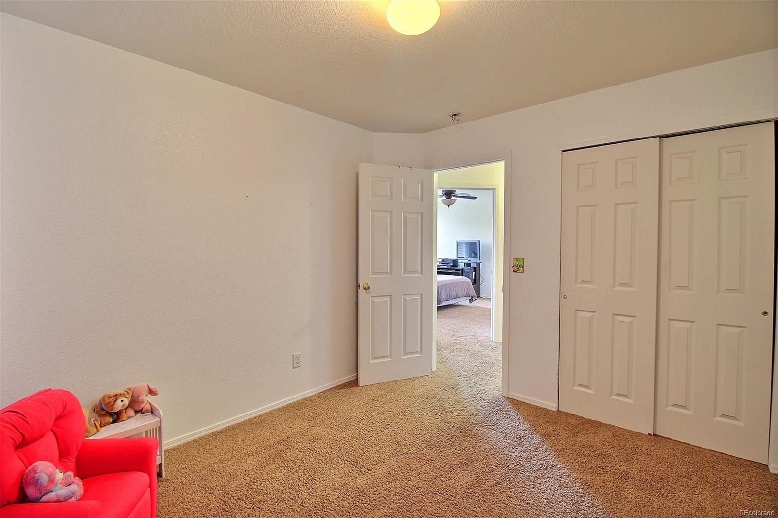 MLS# 9771926 - 1 - 2909  Anchor Drive, Evans, CO 80620