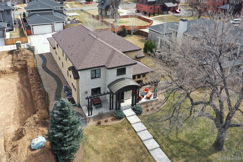 MLS# 9771927 - 36 - 2130 S Cook Street, Denver, CO 80210