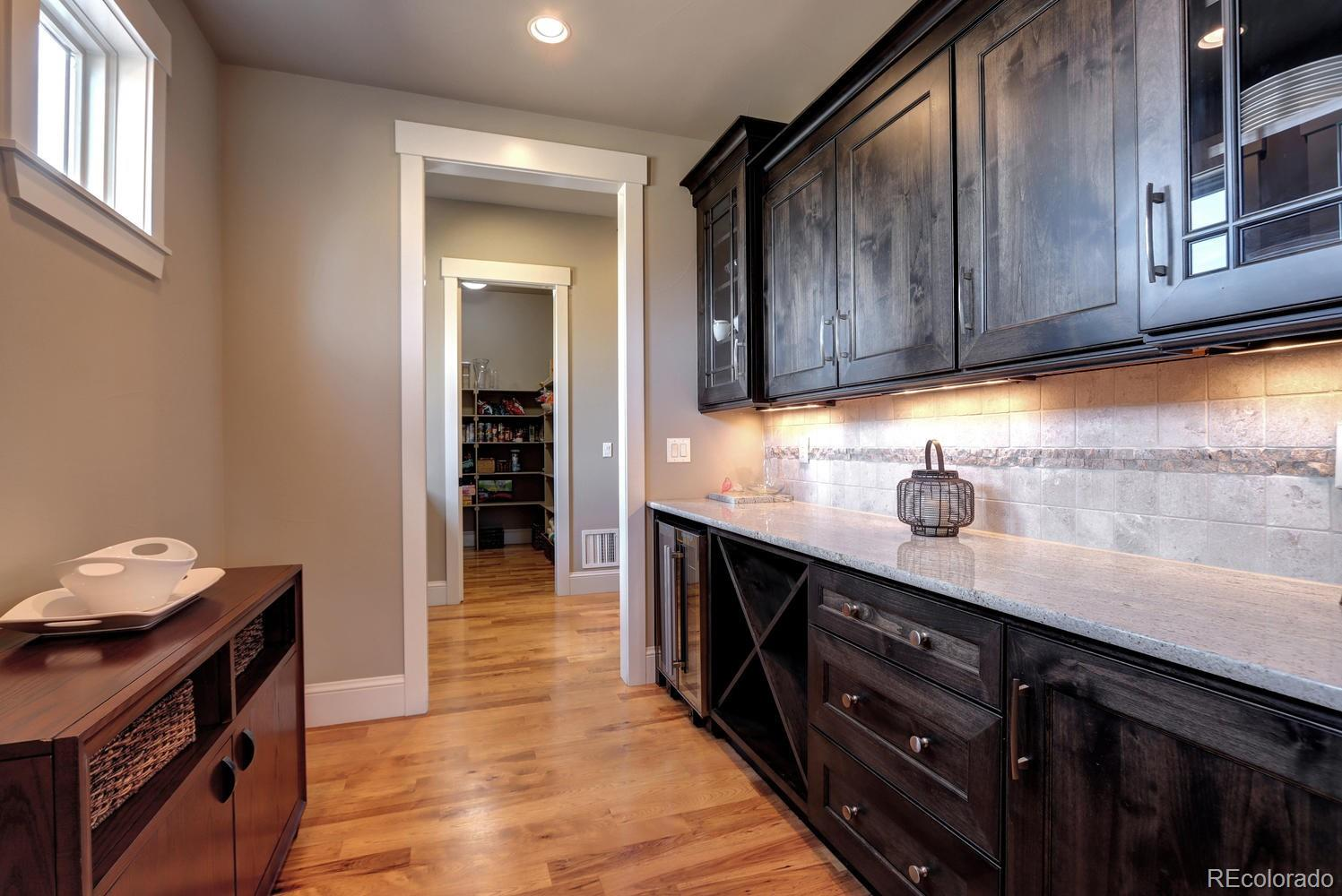 MLS# 9771927 - 5 - 2130 S Cook Street, Denver, CO 80210