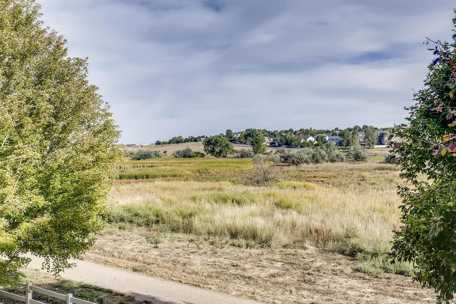 MLS# 9774003 - 1 - 1880  W 129th Drive, Westminster, CO 80234