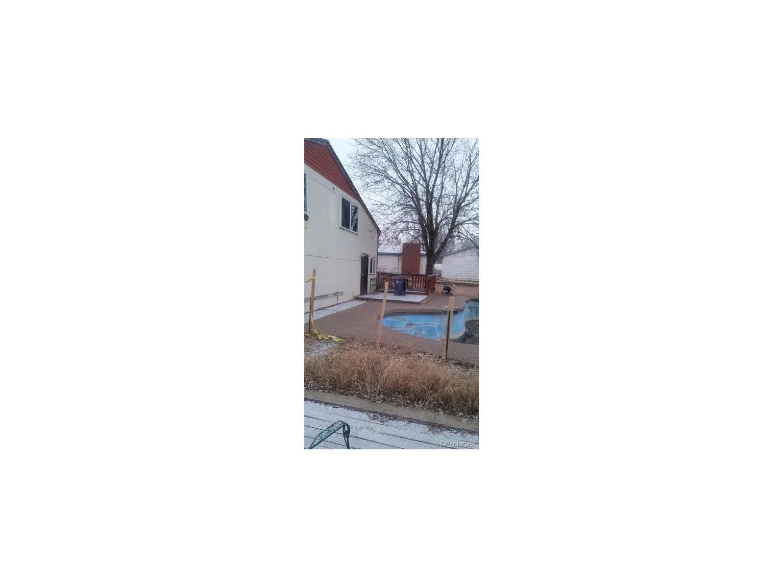 MLS# 9779135 - 1 - 1385  S Navajo Street, Denver, CO 80223