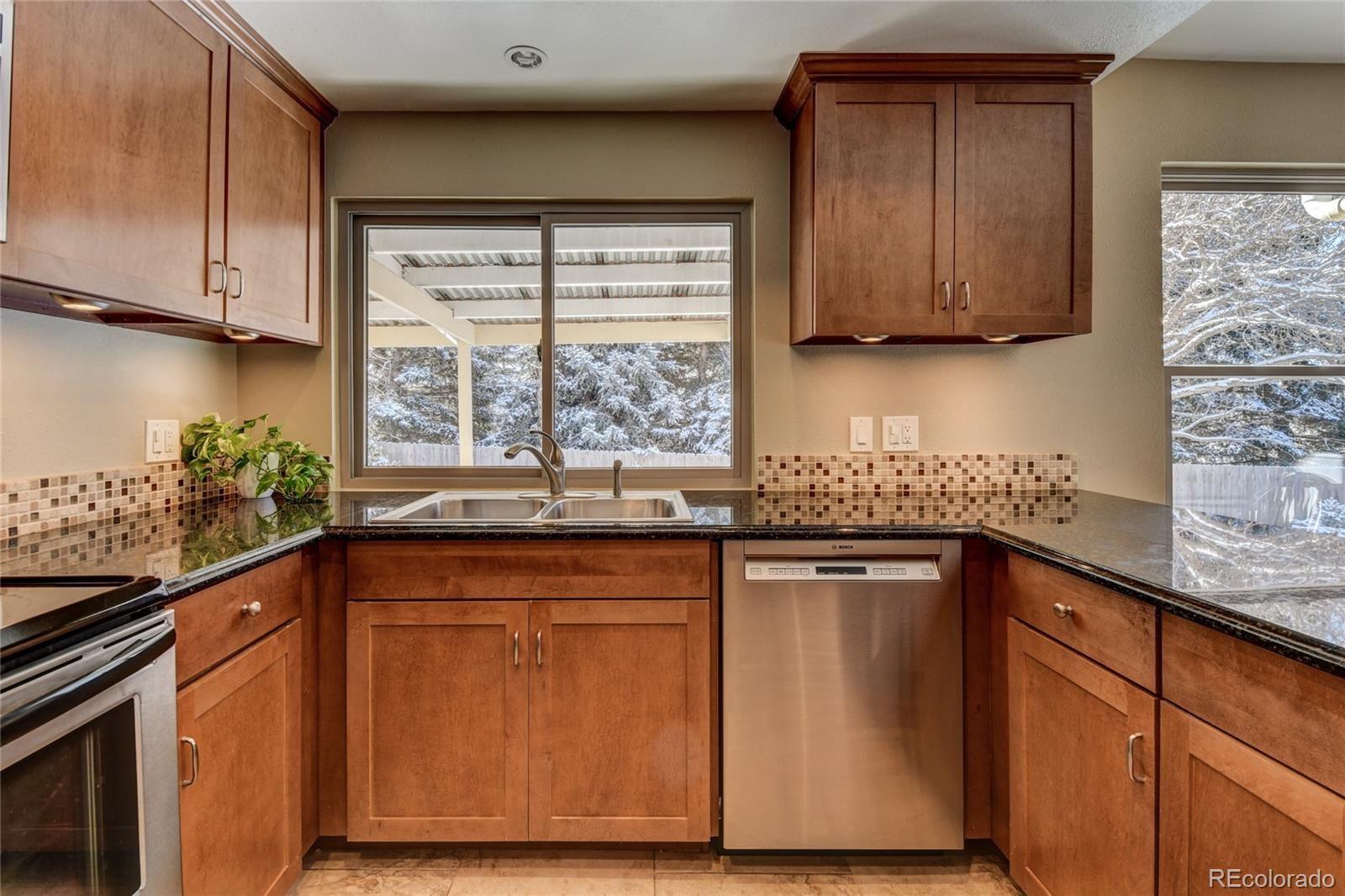 MLS# 9798515 - 17 - 5830 E Caley Drive, Centennial, CO 80111