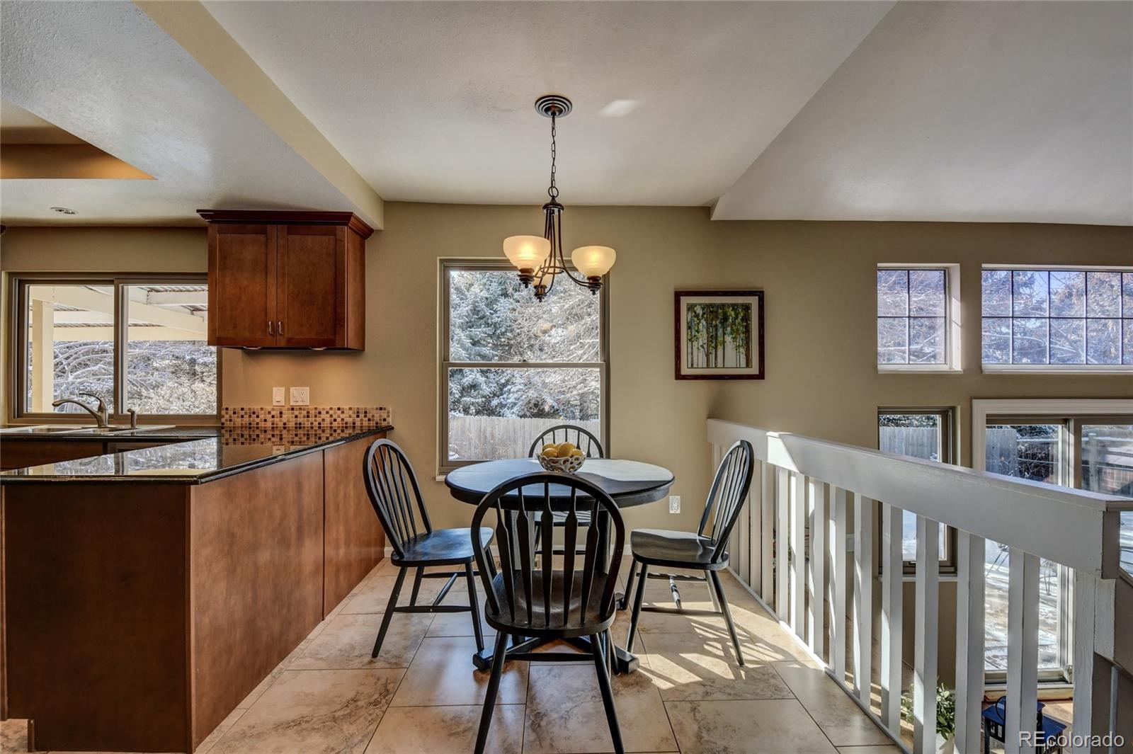 MLS# 9798515 - 19 - 5830 E Caley Drive, Centennial, CO 80111