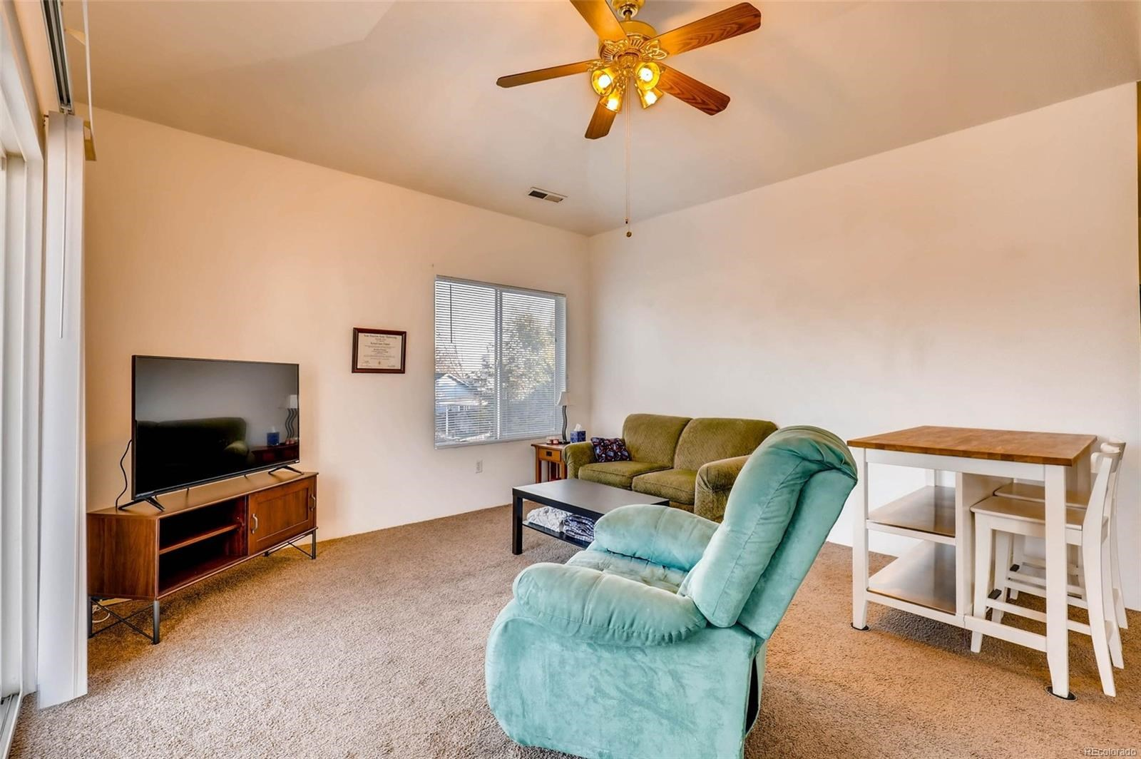 MLS# 9808696 - 11 - 2049 Legacy Ridge View, Colorado Springs, CO 80910