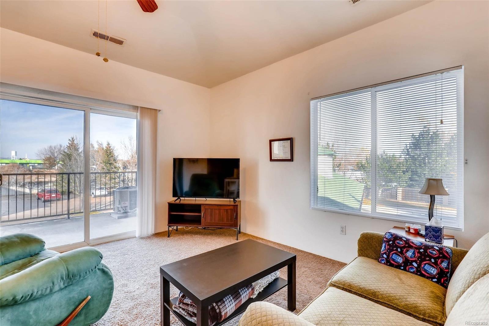 MLS# 9808696 - 12 - 2049 Legacy Ridge View, Colorado Springs, CO 80910